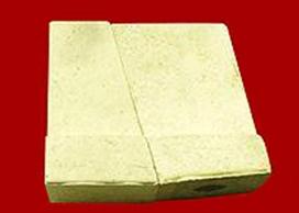北京湖州刚玉莫来石制品