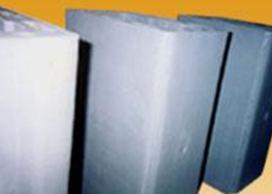 碳化硅炉胆