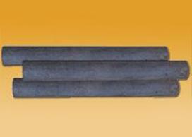 碳化硅炉管