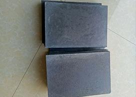 上海碳化硅微波板